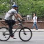 Toronto Biking 57