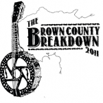 Brown County Breakdown 2011