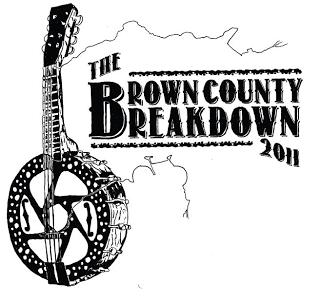 2011 Brown County Breakdown
