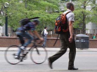 Toronto_Biking_2