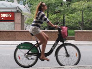 Toronto_Biking_3